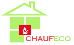 Chaufeco